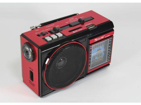 Радио RX 9009  30 Одесса