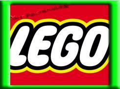 Lego Конструктор виды