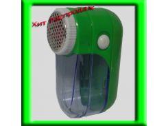 Машинка для удаления катышков Clothes Shaver Hengda HD 988