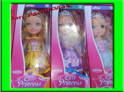 Игрушка кукла Принцеса Cute Princess