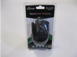 Безпроводная мышь 4D