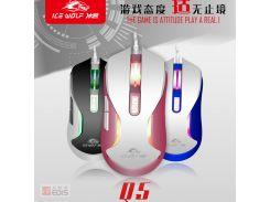 Q5 Игровая компьютерная мышь