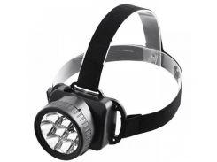 Налобный фонарь Bailong  BL-536-7