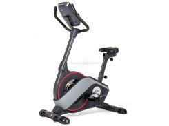Велотренажер Hop-Sport HS-200H Flex iConsole+