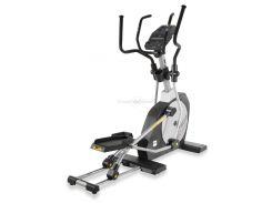 Орбитрек ВН Fitness FDC19 Dual WG 860U