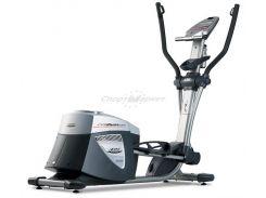 Орбитрек ВН Fitness Iridium Avant programm G-246