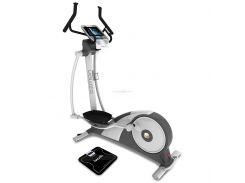 Эллиптический тренажер Yowza Fitness Houston C6.95