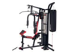 Силовая станция Hop-Sport HS-1054K