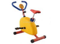 Велотренажер для детей USA Style SS-R-001