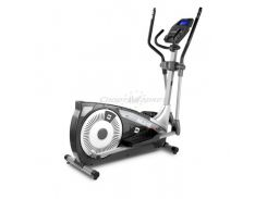 Орбитрек ВН Fitness NLS 18 Dual Plus WG 2385U