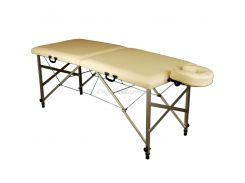 Массажный стол БМС Панда 2