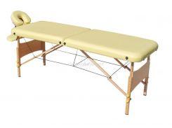 Массажный стол USA Style SS-WT-008 A