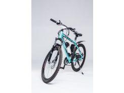 Электровелосипед UaBike TWISTER A26