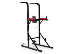 Workout-станция Hop-Sport HS-1004K