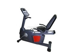 Велотренажер HouseFit PHB 002R