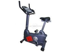 Велотренажер HouseFit PHB 002