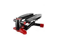 Мини степпер HouseFit K0710A, Красный