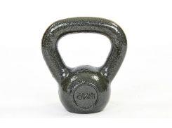 Гиря чугунная Sport TA-1815-4 4 кг