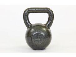 Гиря чугунная Sport TA-1815-25 25 кг