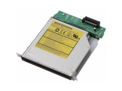 CD-ROM шахта Denon DJ BU-5501