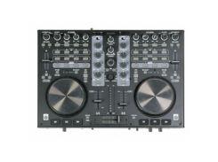 DJ контроллер Stanton DJC.4