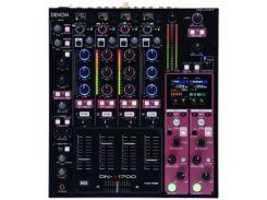 DJ микшер Denon DJ DN-X1700
