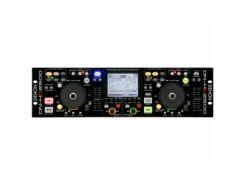 DJ проигрыватель Denon DJ DN-HD2500