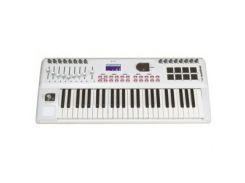 MIDI-клавиатура iCON Inspire-5 air (WH)