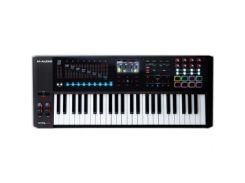 MIDI-клавиатура M-Audio CTRL 49