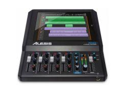 Аудиоинтерфейс Alesis iO Mix