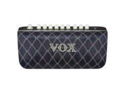 Бас гитарный комбик Vox Adio Air BS