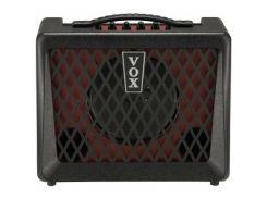 Бас гитарный комбик Vox VX50-BA