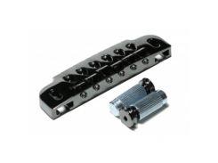 Бридж для электрогитары Gotoh 510UB CK