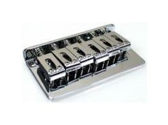Бридж для электрогитары Paxphil BN015 CR