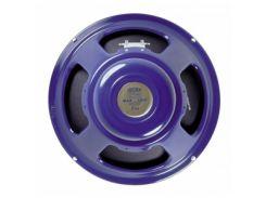 Гитарный динамик Celestion Blue (T4436)