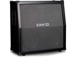 Гитарный кабинет Line6 Spider V 412 Cabinet