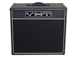 Гитарный кабинет VHT Special 6 112 Cabinet (AVSP112)