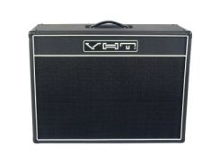 Гитарный кабинет VHT Special 6 212 Cabinet (AVSP212)