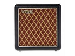 Гитарный кабинет Vox amPlug 2 Cabinet