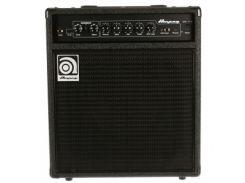 Гитарный комбик Ampeg BA-110v2