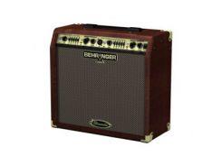 Гитарный комбик Behringer ACX1800 Ultracoustic