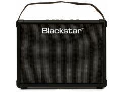 Гитарный комбик Blackstar ID:Core Stereo 40