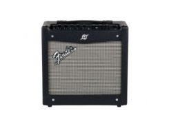 Гитарный комбик Fender Mustang I (V.2)