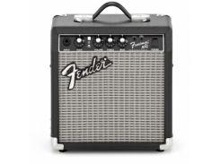Гитарный комбик Fender Super Champ X2 Combo