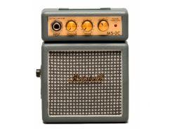 Гитарный комбик Marshall MS2C