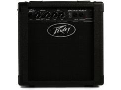 Гитарный комбик Peavey TransTube BackStage II