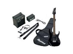 Гитарный набор Ibanez IJRG200 (BK)
