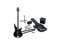 Гитарный набор Ibanez IJSR190 (BK)