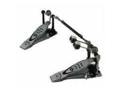 Двойная педаль для бас-барабана Pearl P-1002