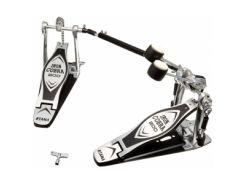 Двойная педаль для бас-барабана Tama HP200PTW